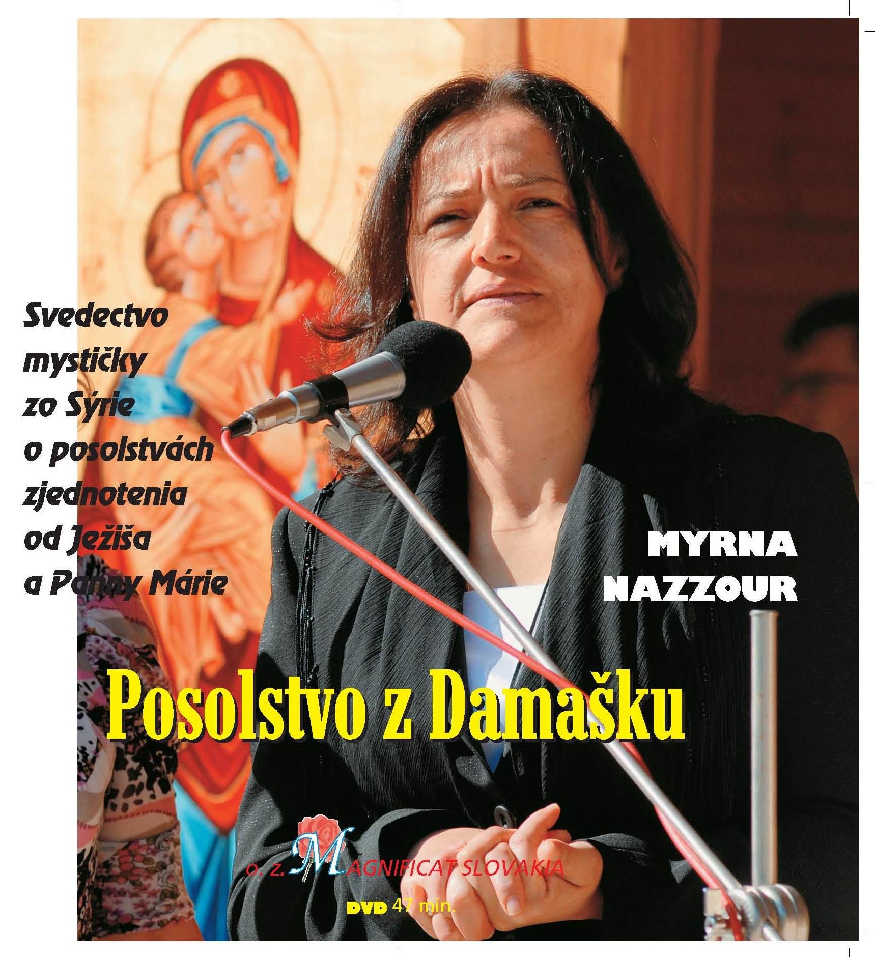 https://www.magnificat.sk/wp-content/uploads/2011/09/MyrnaDVD.jpg