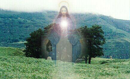 https://www.magnificat.sk/wp-content/uploads/2011/12/Garabaandal.jpg
