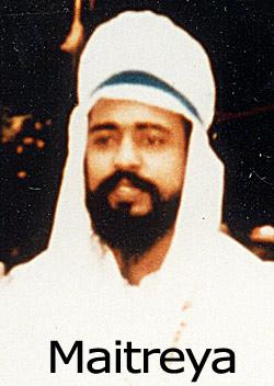 https://www.magnificat.sk/wp-content/uploads/2011/12/Maitreya11.jpg