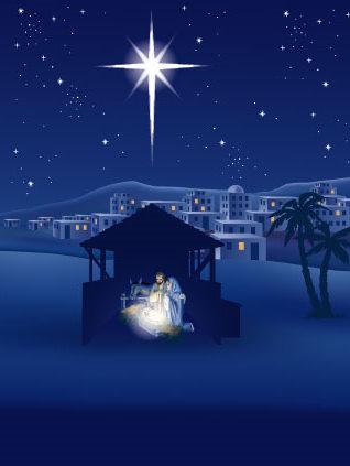 Výsledok vyhľadávania obrázkov pre dopyt požehnané vianoce