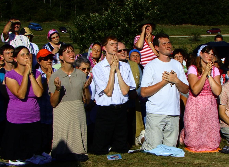 https://www.magnificat.sk/wp-content/uploads/2012/08/DECHTICE-foto-11.jpg