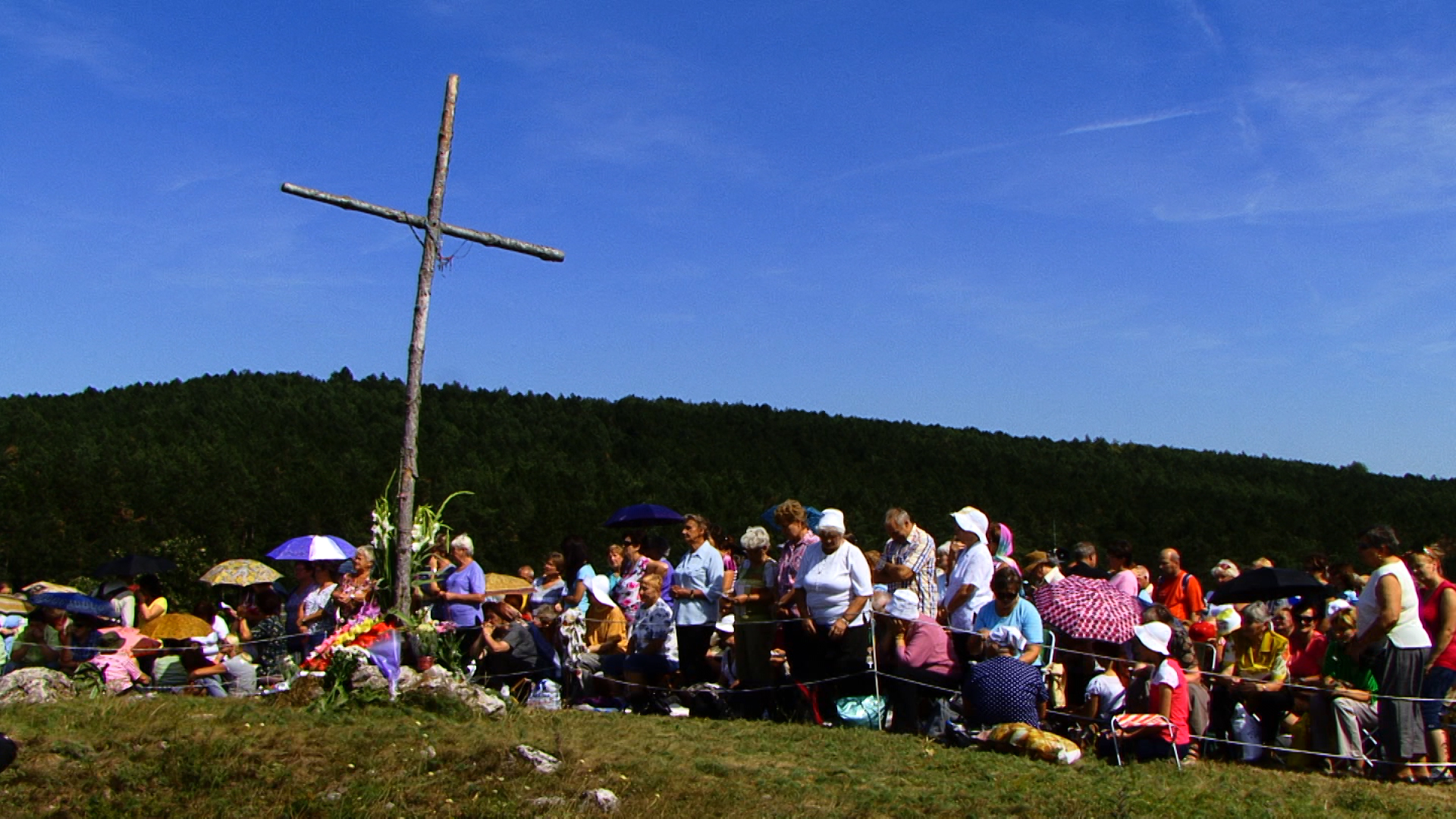 https://www.magnificat.sk/wp-content/uploads/2012/08/DECHTICE-foto-70.jpg