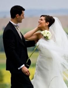 manželstvo2