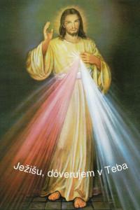 JEŽIŠscan