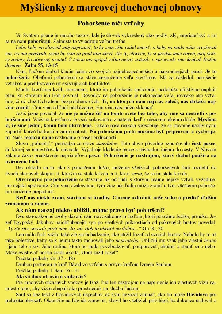 zvesti 12_Stránka_03