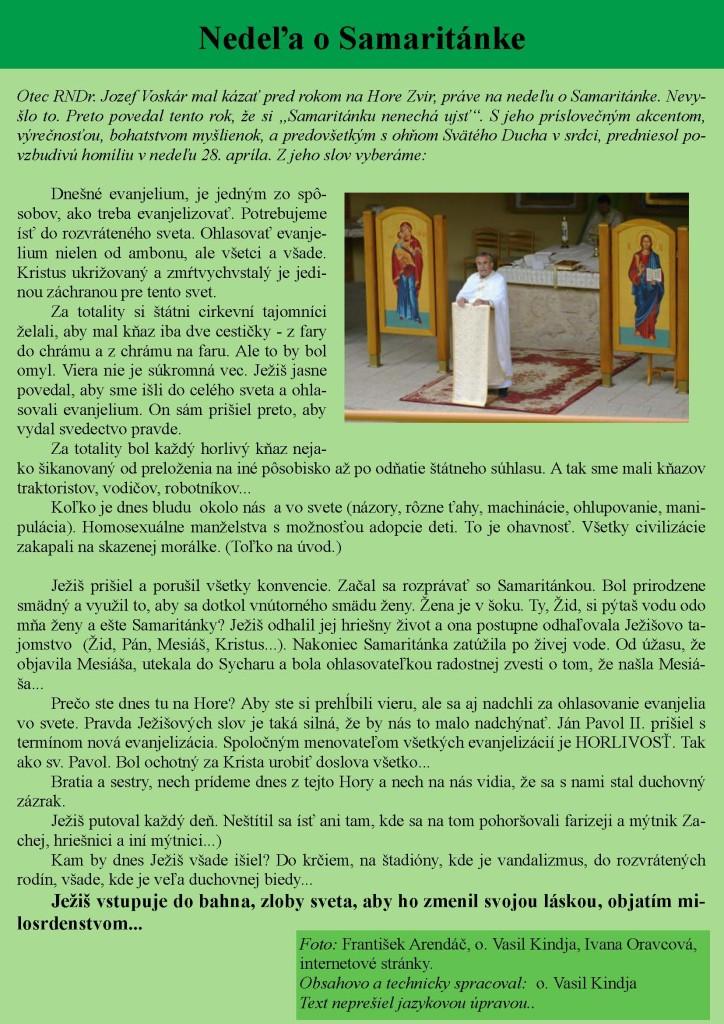 zvesti 12_Stránka_11