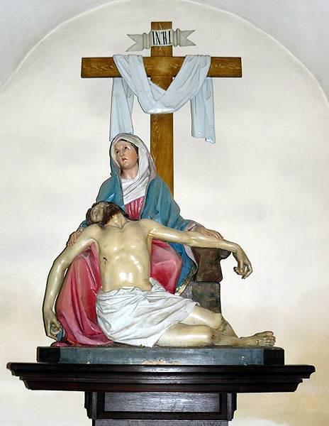 Aktuálne: Národná púť k Sedembolestnej Panne Márii
