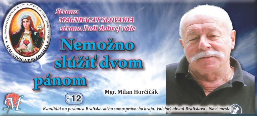 011-Horcicak_Stránka_1