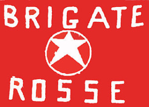 320px-Flag_of_Brigate_Rosse