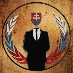 """Reagujeme: """"Oslobodzovacie hnutie"""" resp. Brigate rosse made in Slovakia?"""