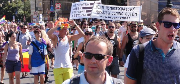 gay-pride-praha