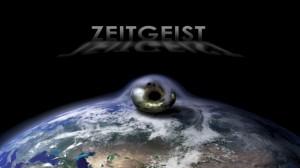 zeitgeist1-300x168