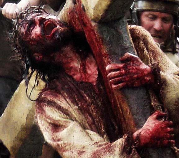 Komentujeme: Paradox kresťanstva, Dejiny sa vracajú, zjavenie Kráľovnej pomoci 5. augusta 2014, Oznam