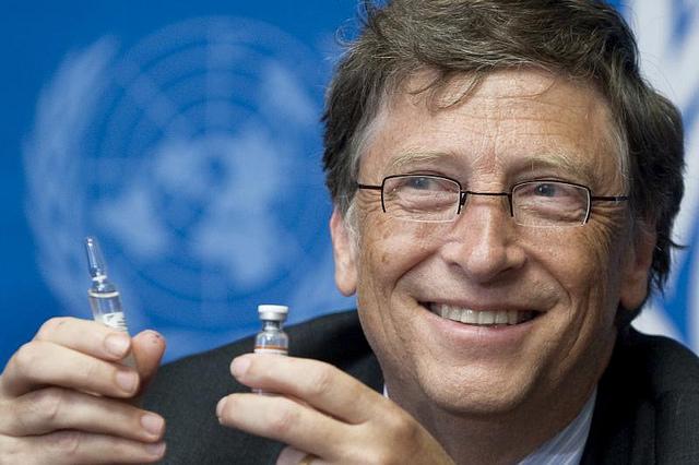 Monitoring:  Čudné vakcíny  a epidémie:  sars, šialené kravy, vtáčia chrípka, prasačia chrípka, H1N1, ebola,  (?)