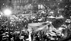svieckova-manifestacia-bratislava
