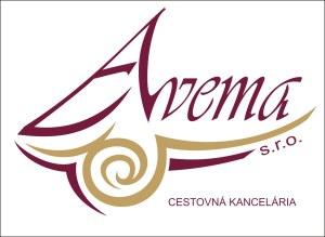 Avema_logo