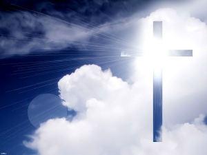 cross-in-the-sky_929_1024x768 (1)