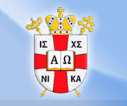 greeci