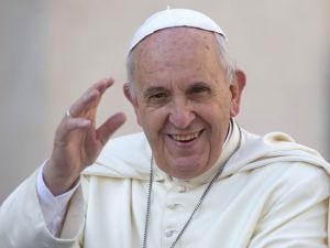 papez-frantise