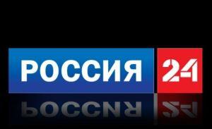 Rossija-24