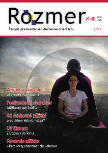 Rozmer 01-15 (1)