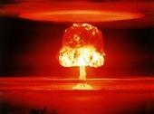 Prinášame: Vladimír Putin: Svet smeruje v vojne, Referendum o výstupe SR z EÚ, Program 666, Guru alebo Ježiš, KINO:  Zázraky z neba