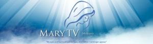MaryTV_001