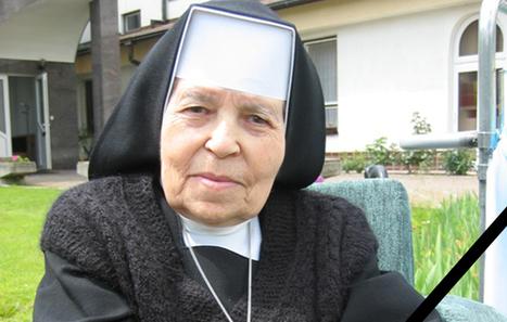 Spomienka na sestru Bernadettu, Božie dieťa, KINO:  Romanovovci