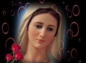 Aktuálne: 25. jún 2016:  35-te Výročie zjavení Panny Márie – Kráľovnej pokoja  v Medžugorí