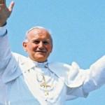 Pápežn