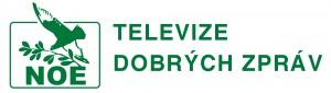 tv-noe-logo