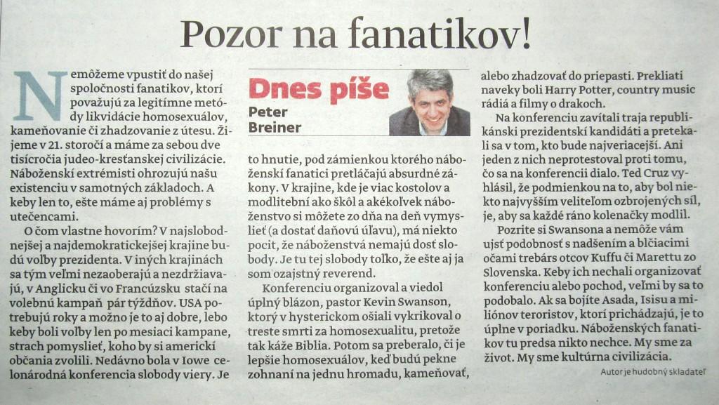 Breiner2