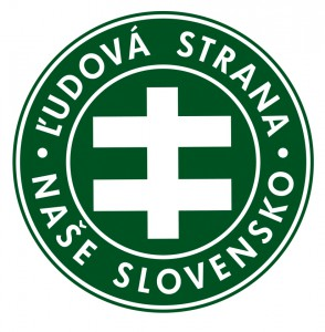 Logo-malé