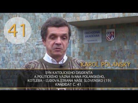 Polanský