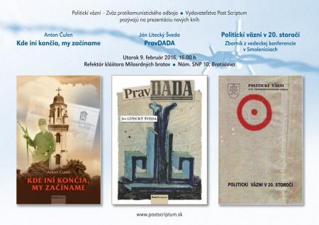 Politicki-PostScriptum-Pozvanka