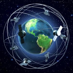 satelit25