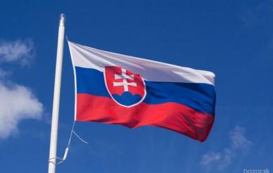Aktualizované: Supi sa radia… Slovensko sa nadýchlo,   Voľby do parlamentu 2016 – boj sa začína