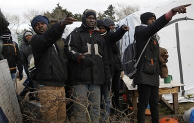 Monitoring: 6000 migrantov mesačne – povinne! Dáni stavajú domobranu, Anton Čulen sa stáva disidentom vo vlastných radoch…(!), MUDr. Grausová o vlastenectve, správy, KINO:  Letisko