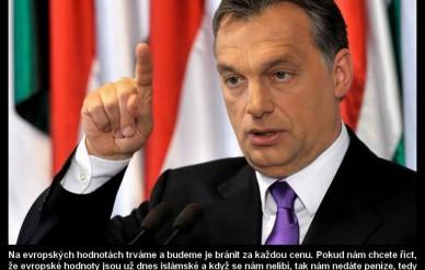 Aktuálne:  Diabli splnili sľub – kňaza ukrižovali, Neuveriteľné:  Islamský kongres na Slovensku na Veľký Piatok ! V. Orbán: Maďari, do boja!, My sme tu doma! Poľsko je katolícke!, Nedáme sa! Ubráňme si Slovensko! V. Pjakin:  Vojna pokračuje, KINO: Jágerské hviezdy