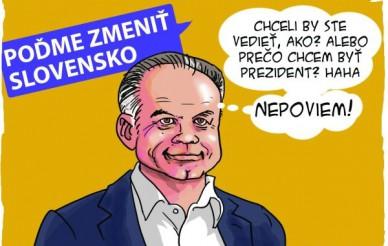 """Aktuálne: Slobodný vysielač vypnutý!  Komentujeme – Zdesení  slovenskí """"svetoobčania"""", alebo –  slušnosť zamestnanca pumpy, Fašistickí """"antifašisti"""""""