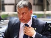 Viktor Orbán velí na útok, Britain first v akcii,  Téma Imigranti, Benedikt XVI. – Muž, ktorý prekážal
