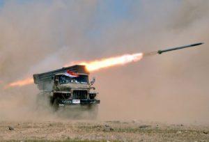 o_syria-raketa